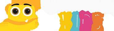 Susana Palma Kids Logo